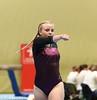 IMG_0220 (dhmturnen) Tags: turnen gerätturnen kunstturnen hessen landesliga hessischerturnverband gymnastics artistic htv 2018ll23