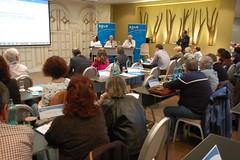 Asamblea General Ordinaria y Extraordinaria DOWN ESPAÑA