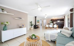 2-25 Bradys Gully Road, North Gosford NSW
