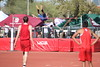 AIA State Track Meet Day 2 1033 (Az Skies Photography) Tags: high jump highjump jumping jumper field event fieldevent aia state track meet may 2 2018 aiastatetrackmeet aiastatetrackmeet2018 statetrackmeet 4 may42018 run runner runners running race racer racers racing athlete athletes action sport sports sportsphotography 5418 542018 canon eos 80d canoneos80d eos80d canon80d school highschool highschooltrack trackmeet mesa community college mesacommunitycollege arizona az mesaaz arizonastatetrackmeet arizonastatetrackmeet2018 championship championships division iii divisioniii d3 boys highjumpboys