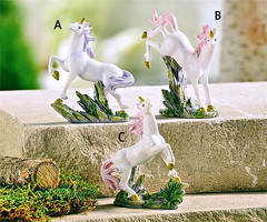 Unicorn Inspired Gifts (neilsonkalis1) Tags: efairies fairy fairywings