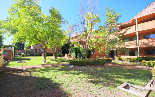 27/149-151 Waldron Road, Chester Hill NSW