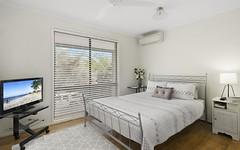 77 Prosser Street, Riverhills QLD