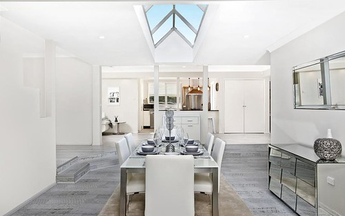 3 Lambert Cr, Baulkham Hills NSW 2153