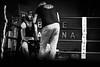 26028 - Corner (Diego Rosato) Tags: boxe boxing pugilato boxelatina ring reunion bianconero blackwhite rawtherapee nikon d700 2470mm tamron matchc corner angolo