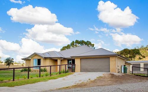 233 Stock Road, Gunnedah NSW