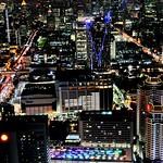 ..the hustle and bustle of the metropolis.. thumbnail