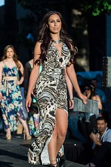 "2017-fashion-show_33896957223_o <a style=""margin-left:10px; font-size:0.8em;"" href=""http://www.flickr.com/photos/69067728@N05/41142519274/"" target=""_blank"">@flickr</a>"