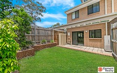 1/176 Kissing Point Road, Dundas NSW