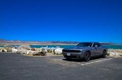 Mono Lake - California (TravelMichi) Tags: californa usa2018 travel leevining california usa us