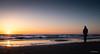 Bergen aan Zee (Gert Brink) Tags: bergen aan zee kust noordholland fujifilm fuji x100f