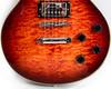 Prestige Guitar - Explored (Role Bigler) Tags: canoneos5dsr egitarre gitarre guitar heritageelitesbqm instrument lespaul musicalinstrument musikinstrument prestige prestigeheritageelitesbqm quilted saiten strings tamronsp45mmf18divcusdf013 electricguitar mahogany maple sunburst