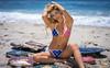 Beautiful Swimsuit Bikini Model Goddess! American Flag Bikini! Happy 4th of July Stars & Stripes Forever Swimsuit! Red, White, & Blue Bikini! Sexy Hot dx4/dt=ic! (45SURF Hero's Odyssey Mythology Landscapes & Godde) Tags: white bluebikini beautiful swimsuit bikini model goddess red blue flag american happy stripes stars forever july 4th beautifulswimsuitbikinimodelgoddessamericanflagbikinihappy4thofjulystarsstripesforeverswimsuitred bluebikinisexyhotdx4dtic