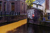 Amsterdam (Tuomo Lindfors) Tags: amsterdam netherlands nederland alankomaat holland hollanti kanaali canal vesi water dxo filmpack