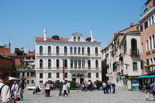Венеція Площі InterNetri Venezia 1249
