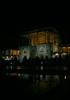 Ālī Qāpū (Roelie Wilms) Tags: naqshejahansquare میداننقشجهان shah mosque shahmosque sheikhlotfallahmosque ālīqāpū isfahan isfahān esfahan iran persia