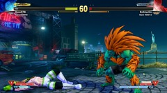 Blanka - Beast of the Jungle (Axxo978) Tags: exploration rsi robertsspaceindustries star citizen galaxies nebula photography spaceships universe deep space nasa astronaut interstellar traveling cosmos cosmic stars black holes time warp milky way gravity atmosphere axxo gamer gaming gamerlyfe streamer axxo978gaming twitchtv pokemon pokemongo niantic nintendo mystic water fire earth wind inspire travel passion ign bandai capcom blizzard ubisoft trionworlds silphroad ea gamefreak corsair nvidia steelseries razer originpc hirez studios microsoft wars marvel activision google amazon mlg steam videogames