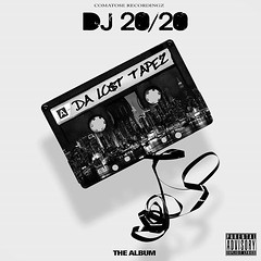 Da Lo$t Tapez Out Now For Purchase, Streaming And Download, Amazon (To Purchase): https://t.co/M5msH23Q5v Itunes (Streaming): https://t.co/nvgX0Ih85r #dj2020 #ComatoseRecordingz @nyfleetdjs @dj2020 #fb #blogspot @Fleetdjs @Fleetnation @Sony_Red #Bentley @ (DJTWENTY20) Tags: ifttt instagram da lot tapez out now for purchase streaming and download amazon to httpstcom5msh23q5v itunes httpstconvgx0ih85r dj2020 comatoserecordingz nyfleetdjs fb blogspot fleetdjs fleetnation sonyred bentley fleetproducers dalosttapez httpstcoldgeodqkvl