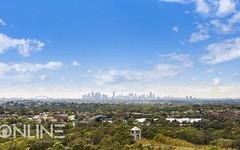 1406/11 Australia Avenue, Sydney Olympic Park NSW