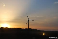 Вітрогенератори InterNetri  France 20