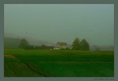 Czech land (cienne45) Tags: czechland painterlyimages carlonatale cienne45 natale
