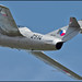 CS-102 / MiG-15UTI