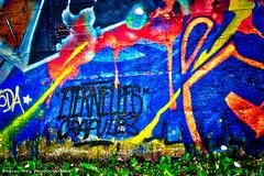 _DSC2212_DR (Pascal Rey Photographies) Tags: sorrygraffiti romanssurisére auvergnerhônealpes rhônealpes graffitis graffs graffik graffiti tags popart pop fresquesmurales fresquesurbaines peinturesmurales peinturesurbaines walls wallpaintings walldrawings murs murales muros murale artmural arturbain artgraphique artcontemporain artabstrait urbanart urbanphotography urbaines urbain urbex pascalreyphotographies photographiecontemporaine photos photographie photography photograffik photographienumérique photographieurbaine photographiedigitale pascalrey nikon d700 aurora aurorahdr