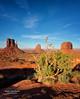 Monument Valley buttes (Marc Haegeman Photography) Tags: monumentvalley navajotribalpark arizonaphotographybymarchaegeman arizona usa americansouthwest nikon landscapes travel iconic buttes sandstone desert johnford western johnwayne