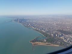 North Lake Shore Drive (army.arch) Tags: chicago illinois il lake lakemichigan northside northlakeshoredrive