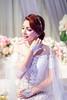 Rummel & Hudy - Reception (Rizaru Photography) Tags: wedding weddingphotography canon bride groom
