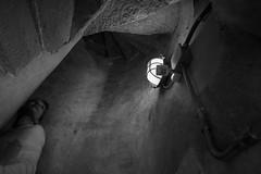 Città_di_Castello-1053174 (Giacomo Pagani) Tags: città di castello presentazione festival delle nazioni concerto pianoforte piano maestro francesco libetta teatro degli illuminati leica m9 giacomopagani giacomo pagani umbria borgo medievale concert accademia luigi borgato grand prix 333