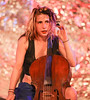 IMG_3670AAA (Mondo Circus Imaging) Tags: music musician cello cellist performance performer performing performanceart