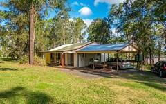 75 Charolais Avenue, North Casino NSW