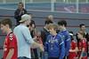 ÖM U12M Finale (22 von 38) (Andreas Edelbauer) Tags: öms 2018 handball uhk usvl krems langenlois u12m hard wat fünfhaus