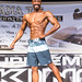 MEN'S PHYSIQUE NOVICE JAFFAR ALAMIL