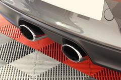 porsche_991_targa_4S_xpel_52 (Detailing Studio) Tags: detailing studio lyon xpel céramique traitement protection film plastique ultimate lavage entretien porsche 991 targa 4s swissvax capote