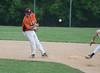 Flickr-2-5.jpg (billhoal1) Tags: byrd stauntonriver baseball jv