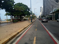 IMG_20170315_154636 (diegobianchetti) Tags: nomade travel viajar vidasimples arte simplelife art mochila bicicleta bikepack backpack tortugavoladora biketravel viajeenbici vuelatortuga nordeste brasil