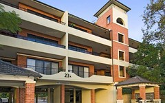 5/23a George Street, North Strathfield NSW