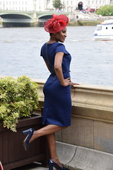 DSC_9085 Auspicious Launch of WINTRADE 2018 at the HOL London. Welcomes top women entrepreneurs from across the globe with a WINTRADE Opening High Tea on the Terraces of the River Thames at the historical House of Lords Boikanyo Trust Phenyo (photographer695) Tags: auspicious launch wintrade 2018 hol london welcomes top women entrepreneurs from across globe with opening high tea terraces river thames historical house lords