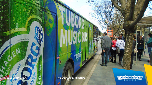 Info Media Group - Tuborg, BUS Outdoor Advertising 04-2018 (2)