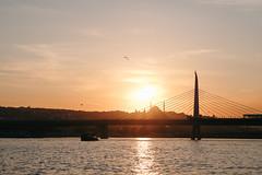 DSCF2692 (KirillSokolov) Tags: istanbul turkey tr fujifilmru xtrance mirrorless street travel trip фуджифильм путешествия трип стамбул беззеркалка кириллсоколов kirillsokolov landscape sea море закат пейзаж sunset
