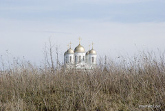 Зимно Городище InterNetri Ukraine 091