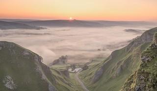 Hope For Mist