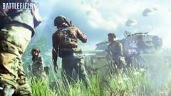 Battlefield-V-240518-005