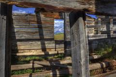 Picture window (Chief Bwana) Tags: wy wyoming tetons grandtetons grandtetonnationalpark grosventre picturewindow psa104 chiefbwana