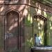 THE THOMAS THOMPSON MEMORIAL FOUNTAIN [BEDFORD STREET IN BELFAST]-139930