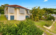 19 Pettigrew Street, Mount Gravatt East QLD