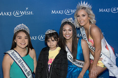 MykeeYasuda_IMG0068 (Make-A-Wish OCIE) Tags: 18200 20180429 avirvine birthdaybash d500 makeawish mykee