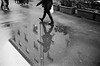step over (gato-gato-gato) Tags: 35mm asph iso400 ilford ls600 leica leicamp leicasummiluxm35mmf14 mp messsucher noritsu noritsuls600 schweiz strasse street streetphotographer streetphotography streettogs suisse summilux svizzera switzerland wetzlar zueri zuerich zurigo analog analogphotography aspherical believeinfilm black classic film filmisnotdead filmphotography flickr gatogatogato gatogatogatoch homedeveloped manual mechanicalperfection rangefinder streetphoto streetpic tobiasgaulkech white wwwgatogatogatoch genova liguria italien it manualfocus manuellerfokus manualmode schwarz weiss bw blanco negro monochrom monochrome blanc noir strase onthestreets mensch person human pedestrian fussgänger fusgänger passant